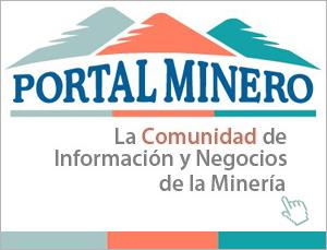Piezas gráficas para suscriptores y CC.II. Cursos elearning propio y para CMI Universidad de Chile, web: http://eb2b.cmiuchile.cl