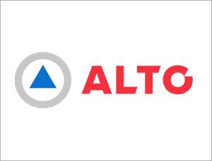 Muestras gráficas difusas en su contenido a solicitud de ALTO